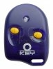Telecommande KEY TXB-42