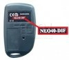 JCM NEO40-DIF