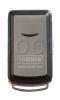 Telecommande SOMMER 4031