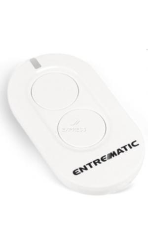 Télécommande ZEN2W de marque ENTREMATIC