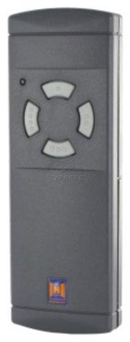 HÖRMANN S850 - E860