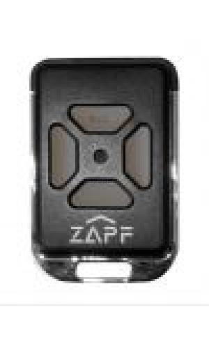 ZAPF 673-868