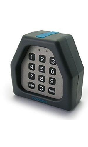 Télécommande 104252 de marque AVIDSEN