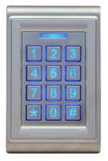 Télécommande AM1 PAD de marque ALLMATIC
