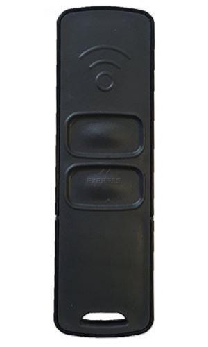 APERTO TX02-434-2 NEW