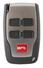 Télécommande KLEIO TX4 de marque BFT