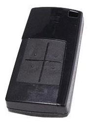 Télécommande ATPD4 de marque CAME