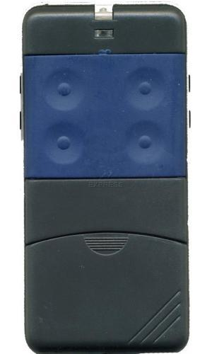 CARDIN S438-TX4