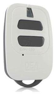 Télécommande GTI2M de marque DEA