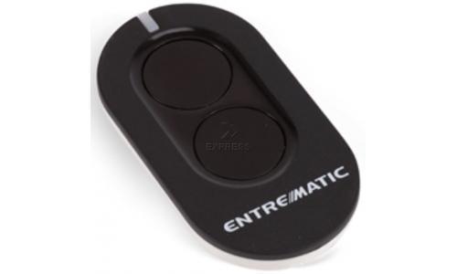 Télécommande ZEN2 de marque ENTREMATIC