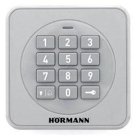 HORMANN FCT3-1 868-BS