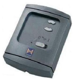 Télécommande FIT2 868 BS de marque HÖRMANN