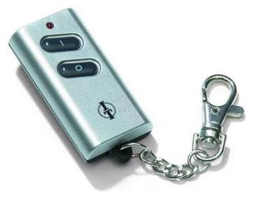 Télécommande ITK-200 de marque INTERTECHNO