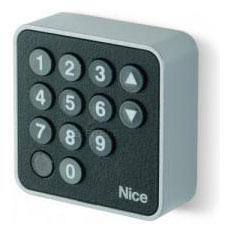 Telecommande NICE EDS