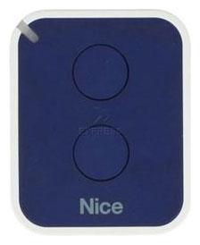 Télécommande ON2EFM de marque NICE