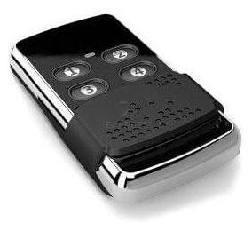 Télécommande W1 de marque Neo10