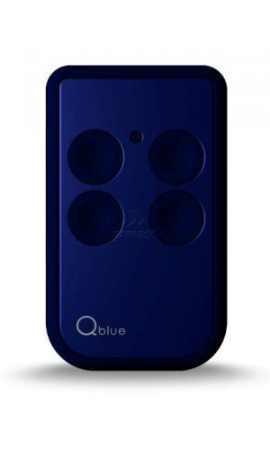 SICE Q Blue 30.9