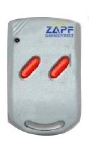 ZAPF 222-433