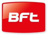 Télécommande portail BFT