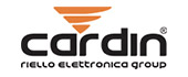 telecommande CARDIN