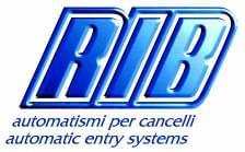 telecommande RIB