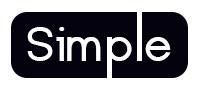 telecommande SIMPLE