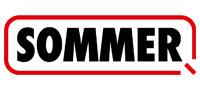 telecommande SOMMER