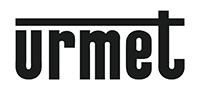 telecommande URMET