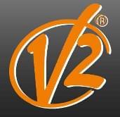 telecommande V2