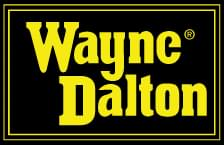telecommande WAYNE-DALTON